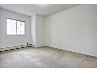 Photo 23: 508 126 14 Avenue SW in Calgary: Beltline Condo for sale : MLS®# C4072286