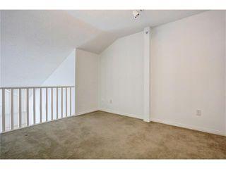Photo 20: 508 126 14 Avenue SW in Calgary: Beltline Condo for sale : MLS®# C4072286