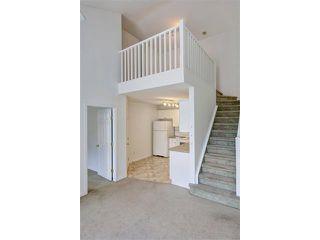 Photo 18: 508 126 14 Avenue SW in Calgary: Beltline Condo for sale : MLS®# C4072286
