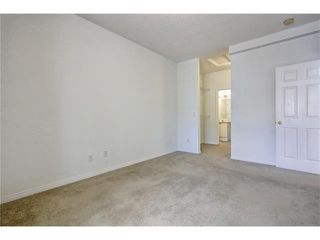 Photo 24: 508 126 14 Avenue SW in Calgary: Beltline Condo for sale : MLS®# C4072286