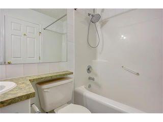 Photo 27: 508 126 14 Avenue SW in Calgary: Beltline Condo for sale : MLS®# C4072286
