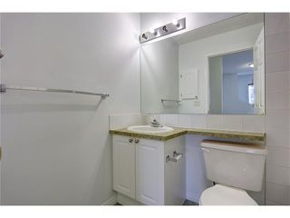 Photo 26: 508 126 14 Avenue SW in Calgary: Beltline Condo for sale : MLS®# C4072286