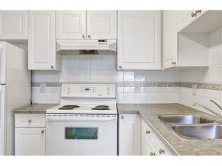Photo 14: 508 126 14 Avenue SW in Calgary: Beltline Condo for sale : MLS®# C4072286