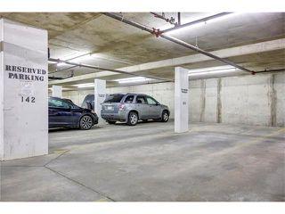 Photo 32: 508 126 14 Avenue SW in Calgary: Beltline Condo for sale : MLS®# C4072286
