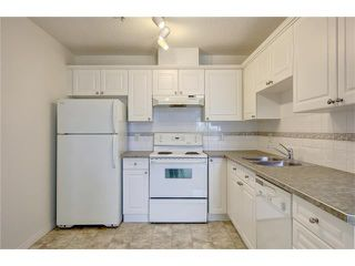 Photo 11: 508 126 14 Avenue SW in Calgary: Beltline Condo for sale : MLS®# C4072286