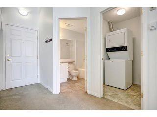 Photo 4: 508 126 14 Avenue SW in Calgary: Beltline Condo for sale : MLS®# C4072286