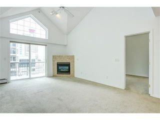 Photo 5: 508 126 14 Avenue SW in Calgary: Beltline Condo for sale : MLS®# C4072286