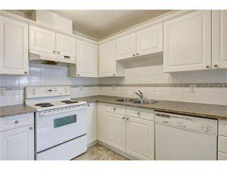 Photo 12: 508 126 14 Avenue SW in Calgary: Beltline Condo for sale : MLS®# C4072286