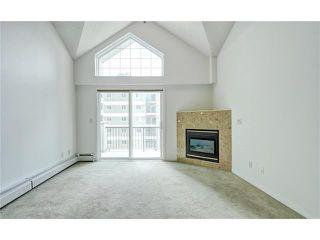 Photo 6: 508 126 14 Avenue SW in Calgary: Beltline Condo for sale : MLS®# C4072286