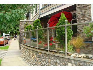 Photo 2: 105 608 Fairway Ave in VICTORIA: La Fairway Condo for sale (Langford)  : MLS®# 736854