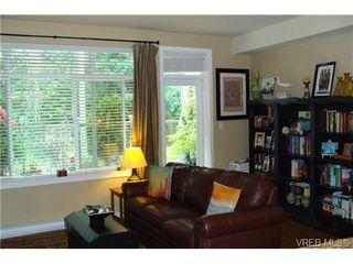 Photo 7: 105 608 Fairway Ave in VICTORIA: La Fairway Condo for sale (Langford)  : MLS®# 736854