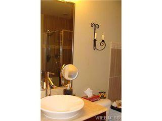 Photo 10: 105 608 Fairway Ave in VICTORIA: La Fairway Condo for sale (Langford)  : MLS®# 736854