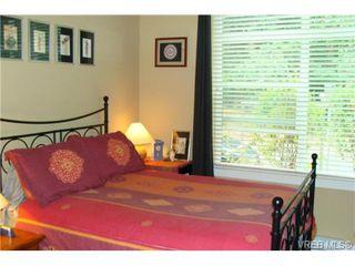 Photo 11: 105 608 Fairway Ave in VICTORIA: La Fairway Condo for sale (Langford)  : MLS®# 736854