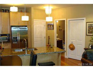 Photo 9: 105 608 Fairway Ave in VICTORIA: La Fairway Condo for sale (Langford)  : MLS®# 736854