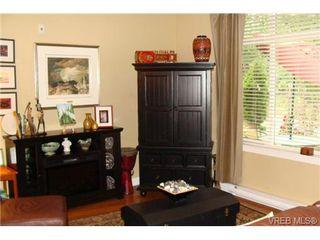 Photo 6: 105 608 Fairway Ave in VICTORIA: La Fairway Condo for sale (Langford)  : MLS®# 736854