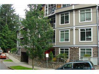 Photo 3: 105 608 Fairway Ave in VICTORIA: La Fairway Condo for sale (Langford)  : MLS®# 736854