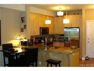 Photo 8: 105 608 Fairway Ave in VICTORIA: La Fairway Condo for sale (Langford)  : MLS®# 736854