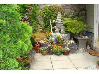 Photo 4: 105 608 Fairway Ave in VICTORIA: La Fairway Condo for sale (Langford)  : MLS®# 736854