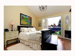 Photo 6: 166 16TH Ave: Cambie Home for sale ()  : MLS®# V815213