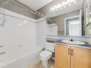 Photo 30: 54 PRESTWICK Crescent SE in Calgary: McKenzie Towne House for sale : MLS®# C4074095