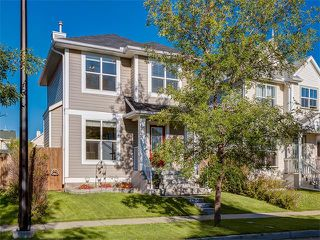 Photo 37: 54 PRESTWICK Crescent SE in Calgary: McKenzie Towne House for sale : MLS®# C4074095
