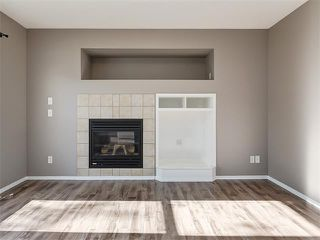 Photo 4: 54 PRESTWICK Crescent SE in Calgary: McKenzie Towne House for sale : MLS®# C4074095