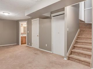 Photo 31: 54 PRESTWICK Crescent SE in Calgary: McKenzie Towne House for sale : MLS®# C4074095