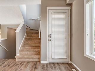 Photo 17: 54 PRESTWICK Crescent SE in Calgary: McKenzie Towne House for sale : MLS®# C4074095