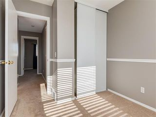 Photo 25: 54 PRESTWICK Crescent SE in Calgary: McKenzie Towne House for sale : MLS®# C4074095
