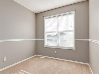 Photo 24: 54 PRESTWICK Crescent SE in Calgary: McKenzie Towne House for sale : MLS®# C4074095