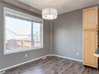 Photo 14: 54 PRESTWICK Crescent SE in Calgary: McKenzie Towne House for sale : MLS®# C4074095