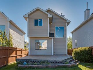 Photo 42: 54 PRESTWICK Crescent SE in Calgary: McKenzie Towne House for sale : MLS®# C4074095