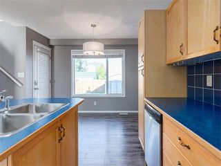 Photo 12: 54 PRESTWICK Crescent SE in Calgary: McKenzie Towne House for sale : MLS®# C4074095