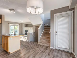 Photo 16: 54 PRESTWICK Crescent SE in Calgary: McKenzie Towne House for sale : MLS®# C4074095