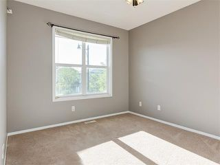 Photo 21: 54 PRESTWICK Crescent SE in Calgary: McKenzie Towne House for sale : MLS®# C4074095
