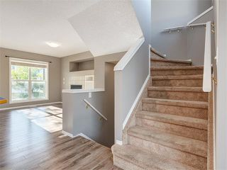 Photo 19: 54 PRESTWICK Crescent SE in Calgary: McKenzie Towne House for sale : MLS®# C4074095