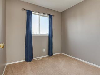 Photo 27: 54 PRESTWICK Crescent SE in Calgary: McKenzie Towne House for sale : MLS®# C4074095
