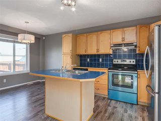 Photo 8: 54 PRESTWICK Crescent SE in Calgary: McKenzie Towne House for sale : MLS®# C4074095