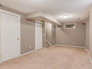 Photo 33: 54 PRESTWICK Crescent SE in Calgary: McKenzie Towne House for sale : MLS®# C4074095