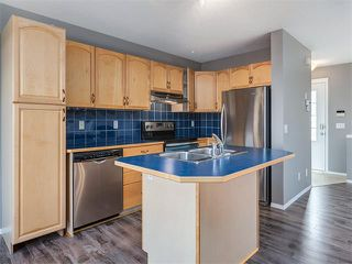 Photo 9: 54 PRESTWICK Crescent SE in Calgary: McKenzie Towne House for sale : MLS®# C4074095