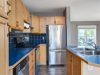 Photo 11: 54 PRESTWICK Crescent SE in Calgary: McKenzie Towne House for sale : MLS®# C4074095