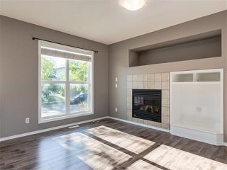 Photo 5: 54 PRESTWICK Crescent SE in Calgary: McKenzie Towne House for sale : MLS®# C4074095
