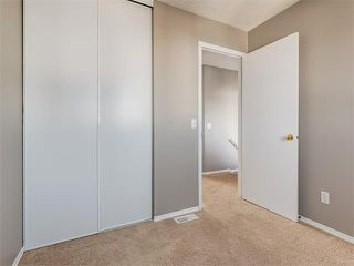 Photo 29: 54 PRESTWICK Crescent SE in Calgary: McKenzie Towne House for sale : MLS®# C4074095