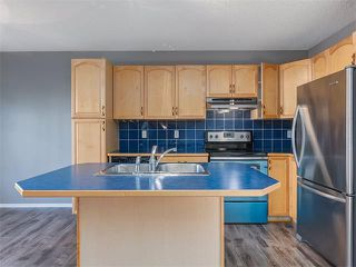 Photo 10: 54 PRESTWICK Crescent SE in Calgary: McKenzie Towne House for sale : MLS®# C4074095