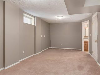 Photo 32: 54 PRESTWICK Crescent SE in Calgary: McKenzie Towne House for sale : MLS®# C4074095