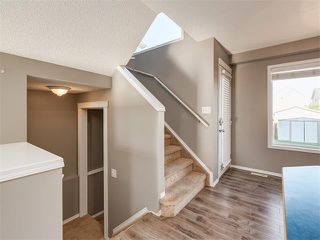 Photo 13: 54 PRESTWICK Crescent SE in Calgary: McKenzie Towne House for sale : MLS®# C4074095