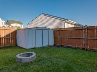 Photo 40: 54 PRESTWICK Crescent SE in Calgary: McKenzie Towne House for sale : MLS®# C4074095