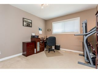 Photo 16: 3595 DAVIE Street in Abbotsford: Abbotsford East House for sale : MLS®# R2101224