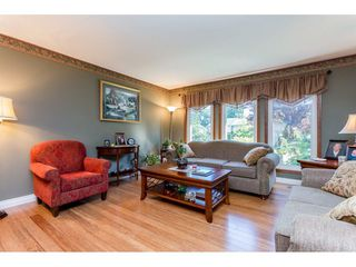 Photo 4: 3595 DAVIE Street in Abbotsford: Abbotsford East House for sale : MLS®# R2101224