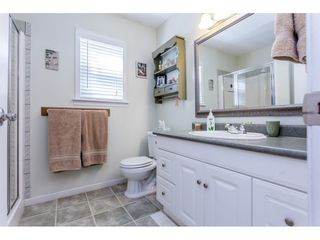 Photo 14: 3595 DAVIE Street in Abbotsford: Abbotsford East House for sale : MLS®# R2101224